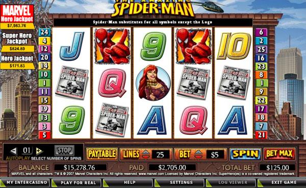 best slots online spiele king