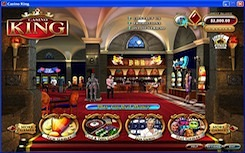 online casino neteller king of casino