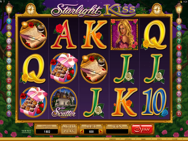 Phantom Cash Slot Review & Free Instant Play Casino Game