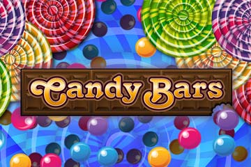 Playing Candy Bars