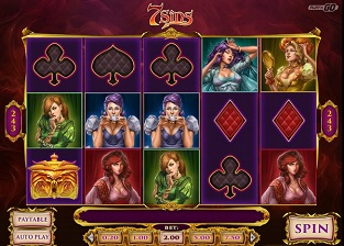 online slots real money king.jetztspielen.de