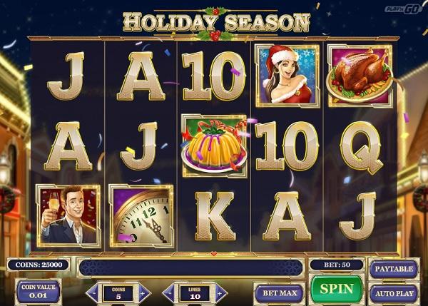 free online slot machine royals online
