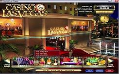 Онлайн казино las vegas казино с огромными бонусами