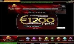 casino online ohne einzahlung freispiele
