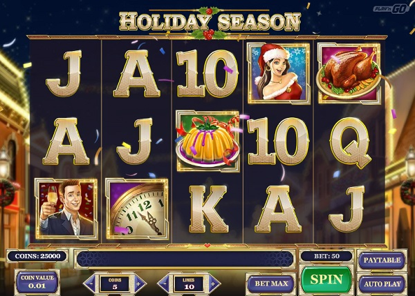 holiday-season-slot-screenshot-big