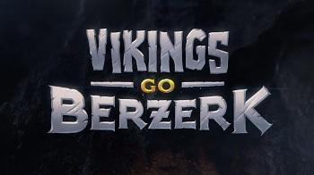 vikings-go-berzerk-slot-logo