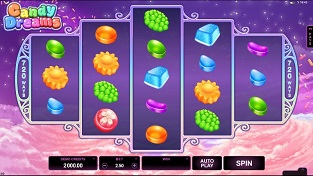 Free Online Pokies The 900 Best Free Pokie Games