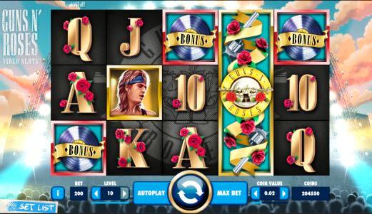 Pokies online.games.free gambling escape walkthrough